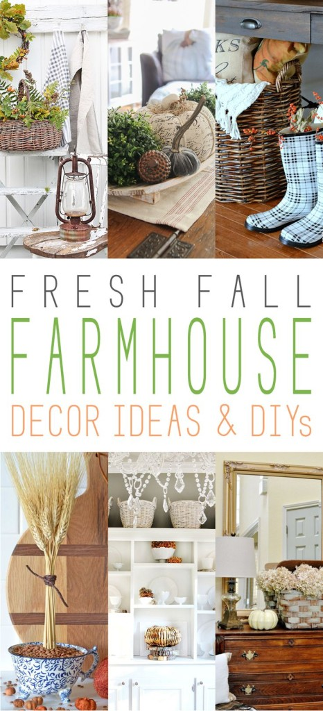 farmhousefall1